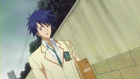 CHAOS:HEAD06.mp4_001112070.jpg